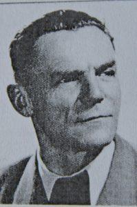 Augustyn Fuchs
