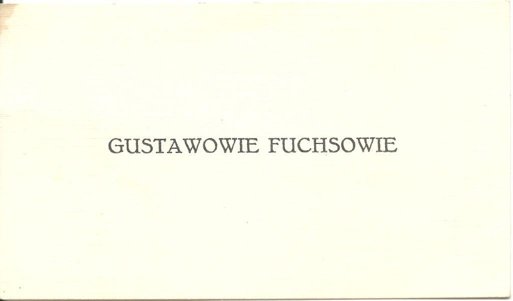 Augustyn_Fuchs_Podhale_meFuxe_Tadeusz_Fuchs